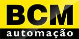 BCM Automação